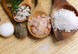 3類食物少碰,能讓你健康!
