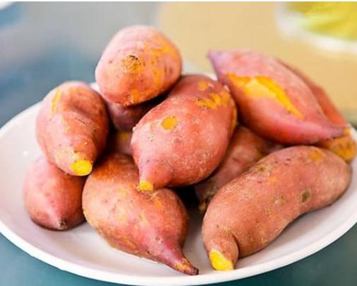 體內垃圾太多怎么辦?常吃這4種食物,幫助清除身體垃圾