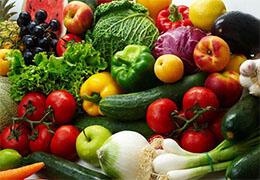 常吃這4種食物讓你遠離疾病,保持身體健康