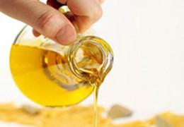 吃什么油對身體好?這4種油最好別吃!