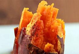 這5種食物帶皮吃,小心食物中毒