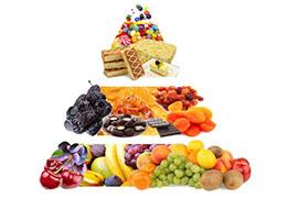 黑眼圈影響顏值?多吃這五種食物拯救你的黑眼圈