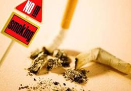 常吸煙的人,多吃這些食物,肺會感激你!