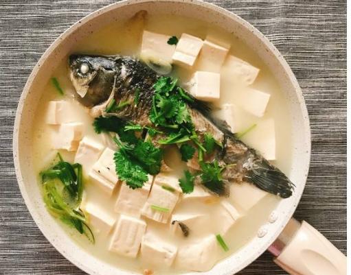 營養還不簡單,學會這3種湯的做法,身體一天比一天棒!