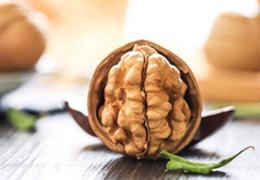 過年零食吃什么?9種健康零食隨意選