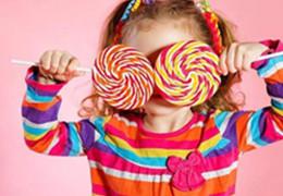 春节带娃,如何让宝宝身心健康?