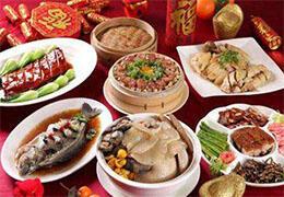"""春节过后,多吃这4种食物调理肠胃,恢复""""肠""""年轻"""