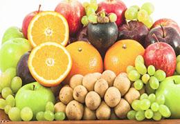 熬夜后如何調理?多吃這三種水果可以幫助調理身體
