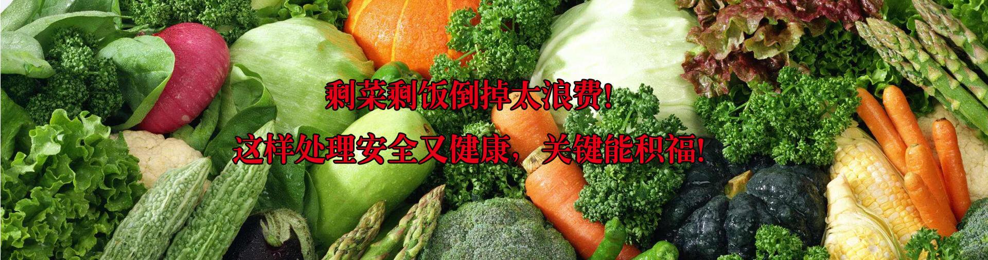 剩菜剩饭倒掉太浪费!这样处理安全又健康,关键能积福!
