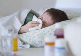 孩子容易感冒怎么办?预防做好这5点