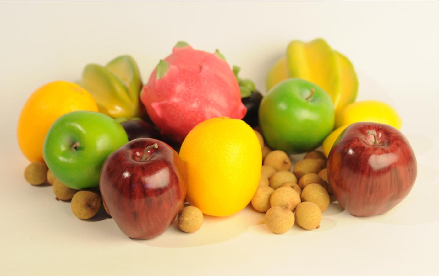 这3水果千万别生吃,加热吃更有营养价值!