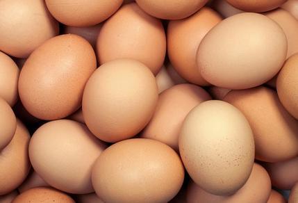 早上吃鸡蛋对身体是好还是坏?万万没想到!真相是......