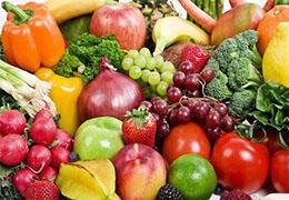 脾虚导致水肿?多吃这3种食物健脾养颜