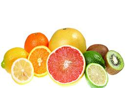 春天的3种营养水果!再不吃就真的晚了