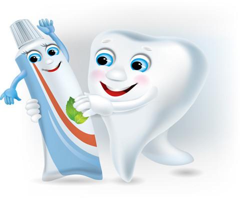牙膏原来有5大妙处,掌握了将十分受用!