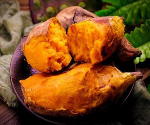 癌細胞最怕這3種菜,常吃這3種蔬菜,能增強免疫力!
