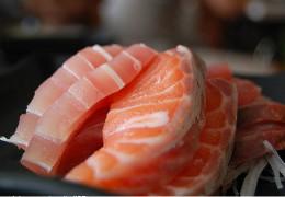 长寿食物大盘点,常吃可延年益寿