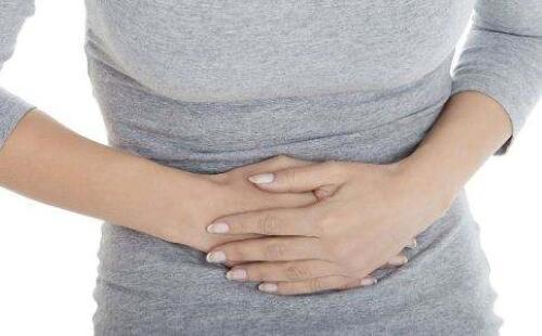 老胃病如何治愈?多喝这3豌汤 一治一个准