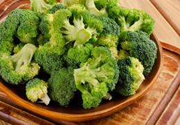 瘦身小妙招:刮油燃脂的四种食物,越吃越瘦!