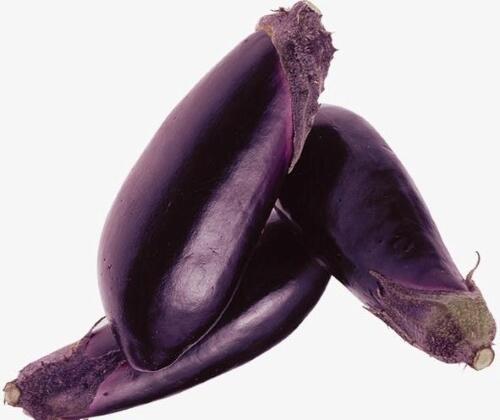女人不可错过的这4种紫色食物 美容养颜