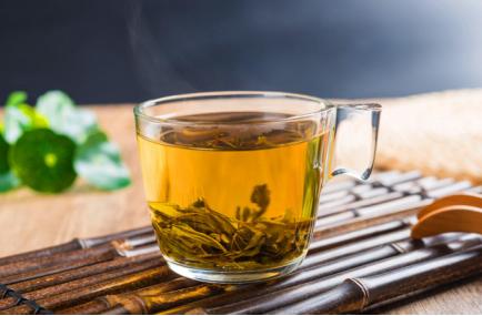 亦舒堂用心做好茶,弘揚中國茶文化