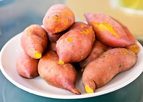 最便宜的5款防癌食物,经常吃,最划算!