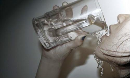 生命之源,健康饮水5大误区你知道吗?