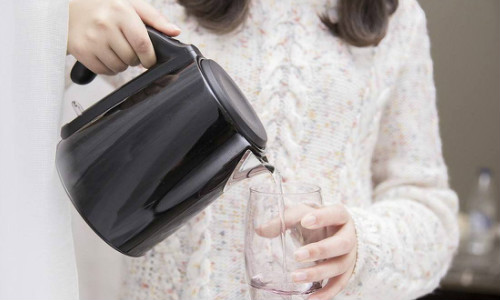 生命之源,健康飲水5大誤區你知道嗎?
