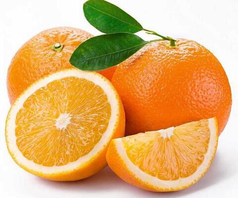 橙子皮這四大好處,知道后誰還舍得扔??!