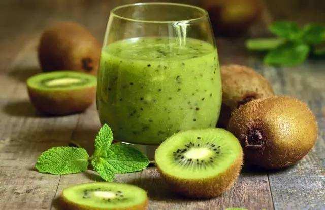 夏天多吃這5種水果,排毒排脂,原來減肥這么簡單!
