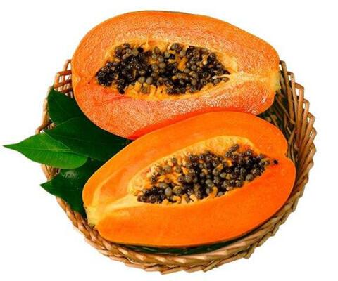 最適合晚上吃的4大水果,尤其是第3種,還能趕跑脂肪