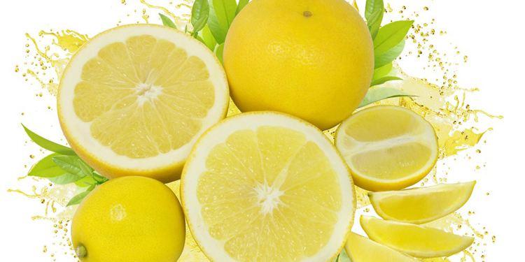 3种天然美白水果,常吃让你白到发光,比敷面膜还管用