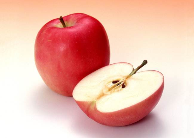 3種天然美白水果,常吃讓你白到發光,比敷面膜還管用