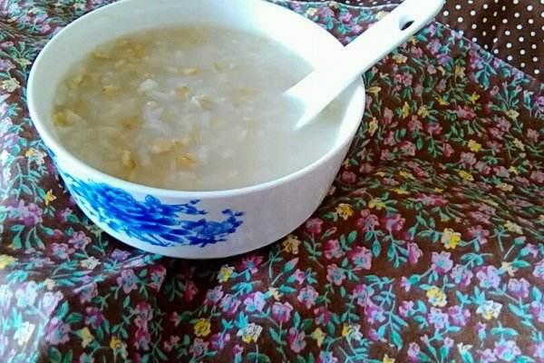 糖尿病人早餐常吃3種食物,不用藥也能輕松降血糖